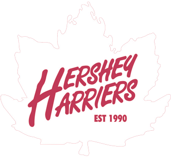 Hershey Harriers