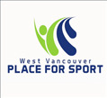 West Vancouver Place For Sport